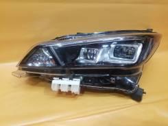 Фара левая Nissan LEAF ZE1 LED Оригинал Япония 19-54 В Сборе
