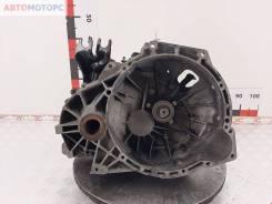 МКПП 5-ст. Ford Mondeo 4, 2010, 1.8 л, дизель (4M5R7002YA)