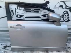 Дверь передняя правая Honda Civic 5D FD