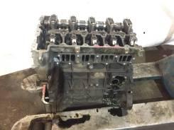 Блок цилиндров двигателя [6640100105] для SsangYong Actyon Sports I [арт. 518813]