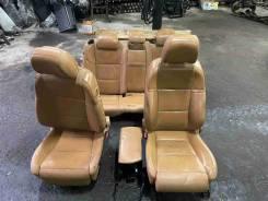 Салон Lexus GS [SGM2569w19820]