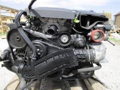 Двигатель Mercedes-Benz C-Class w203. Возможна Рассрочка. Кредит