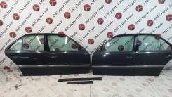 Комплект дверей на Mercedes-Benz W202 C