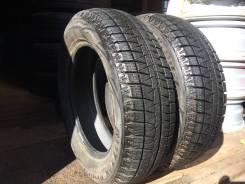 Bridgestone Blizzak Revo GZ, 155/65 R13