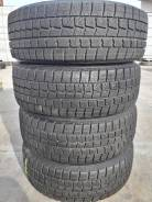 Dunlop Winter Maxx WM01, 195 65 15