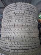 Dunlop Winter Maxx SV01, 145R12LT