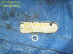 Молдинг крыла Honda Civic Ferio EK3 D15B 2000 прав. перед 75301S04003