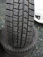 Dunlop Winter Maxx WM02, 215*60R16