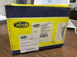 Расходомер (ДМРВ) Mercedes M113 (Magneti Marelli) 213719636019 213719636019
