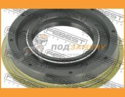 Сальник привода Chevrolet Captiva, Cruze 95PES-35610911U Febest / 95PES35610911U