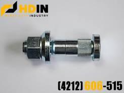 Шпилька ступицы (RR) с гайкой / HND HD250-1000 / TYB (OEM) 527757F300, правая задняя