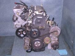 Двигатель Mitsubishi 4G69~Установка с Честной гарантией в Новосибирске