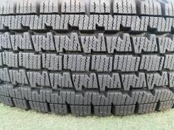 Bridgestone Blizzak Revo 969, 165 R14 8PR
