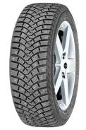Michelin X-Ice North 2, 185/65 R14 90T