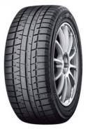 Yokohama Ice Guard IG50+, 155/70 R13 75Q