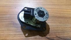 Крыльчатка вентилятора (лопасти) Citroen C5 I DC_ [KL-10162962]