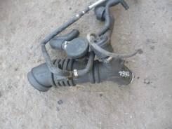 Патрубок интеркулера VW Golf IV/Bora 1997-2005