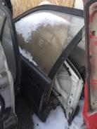Дверь Toyota Corsa EL41 передняя левая