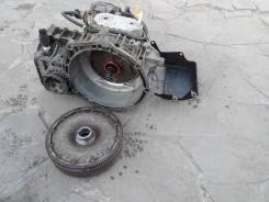 Автоматическая коробка передач Volkswagen GOLF 1.8 DNR, DLV