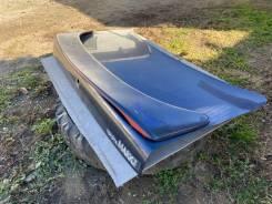 Крышка багажника GX81 sedan