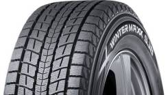 Dunlop Winter Maxx SJ8, 275/70 R16