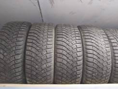 Michelin Latitude X-Ice North 2, 225/65 17