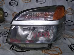 Фара Toyota Voxy