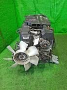 Продам двигатель Toyota GX110 1G-FE (Beams)