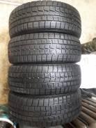 Dunlop, 215/65R15