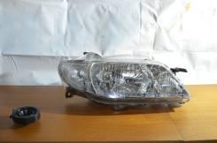 ФАРА Правая Mazda Familia BJ (2000-2003) DEPO 216-1144R в Иркутске
