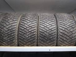 Goodyear UltraGrip Ice Arctic, 225/50 17