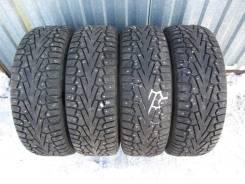 Pirelli Ice Zero, 225/60 R17 103T RunFlat