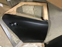 Дверь задняя правая Kia Cerato 2 2009 2010 2011 2012