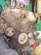 Двигатель VQ23DE в сборе