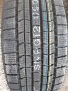 Streamstone SW705, 205/65 R16