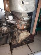 Двигатель 1HDT в разбор по запчастям