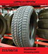 Doublestar DW02, 215 60 R16