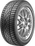Dunlop SP Winter Sport 3D. зимние, без шипов, новый