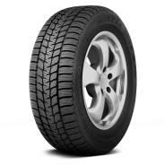 Bridgestone Blizzak LM-25 4x4. зимние, без шипов, новый