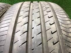 Dunlop Veuro VE 303, 205/55 R16