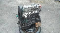 90284021 Двигатель EC18NV 1,8 бензин для Opel Omega A 1986-1994