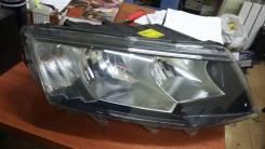Фара правая Octavia (A7) 2013> 5E1941016