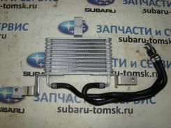 Радиатор охлаждения трансмиссии Ascent 2019 [45510XC000]