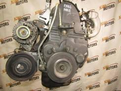 Двигатель Хонда Аккорд 1,8 i F18B2