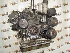Двигатель Mercedes CLK 3,2 i 112940