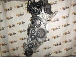 Контрактный двигатель 166960 Мерседес А-класс W168 MB A-class 1,6i 166