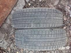 Bridgestone Blizzak Revo1, 175/65 r14