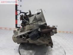 МКПП 5-ст. Honda HRV, 2001, 1.6 л, бензин