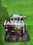 Двигатель в сборе Тойота 4AFE