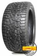 Pirelli Ice Zero, 245/65 R17 XL